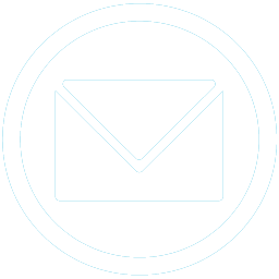 Mail Adresi